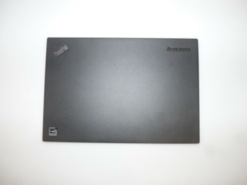 SCB0G57206 LCD Back Cover for Lenovo ThinkPad T450s