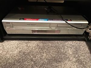 DVD/VCR player Tapping Wanneroo Area Preview