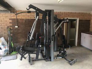 Canberra Region, ACT | Gym & Fitness | Gumtree Australia Free Local