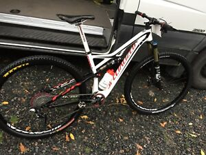 specialized camber 39 medium
