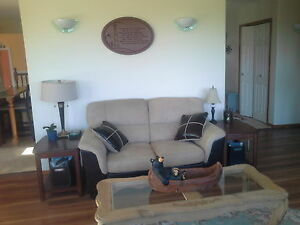 love seat sofa for sale
