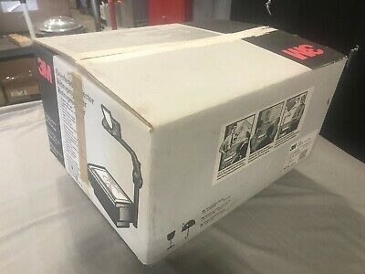 3M 9100 Overhead Projector (New in box)