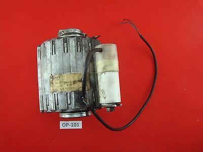 Saeco Profimat De Luxe Fully Automatic Coffee Maker Motor 11002745 165 W Op-101