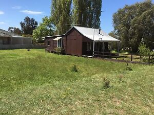 House for sale Manjimup Manjimup Area Preview