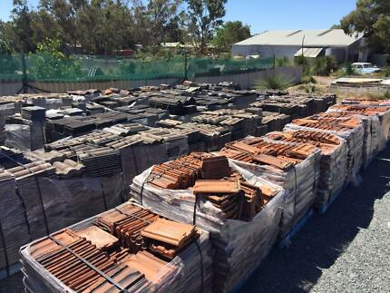 Thousands of Roof Tiles for Sale Belmont Belmont Area Preview