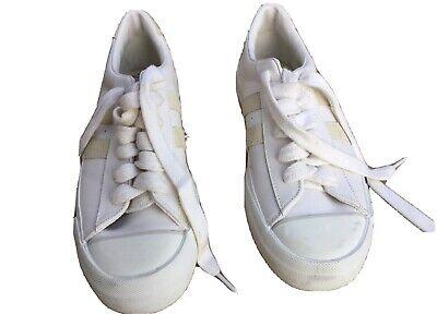 Pro-keds Size 5