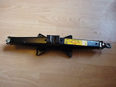 HONDA CRV MK2 2002-2006 ALL CRV MODELS SCISSOR JACK GOOD CONDITION