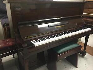 At Piano Magic we have piano under $3300 ? Belmont Belmont Area Preview