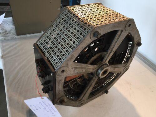 Superior Electric Powerstat Variable Autotransformer Type 1256C-1285