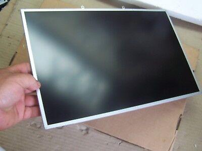 """NEW DELL Precision M6500 17/"""" WUXGA LED LCD SCREEN C751R"""