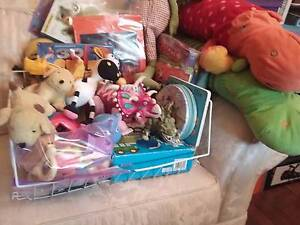 Toddler toy bundle 30 the lot Wembley Cambridge Area Preview