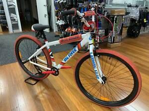 "2019 EX Demo SE Bikes Big Flyer 29"""