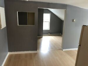 Quaint Bachelor apartment available January 1st 2019