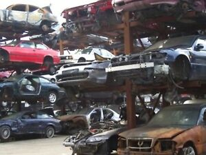 BIG $$$$MONEY $$$$FOR SCRAP CARS AND USED CARS ☎️416-688-9875