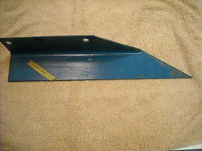 Nos 106095 Ford 501 Sickle Mower Bottom Belt Guard