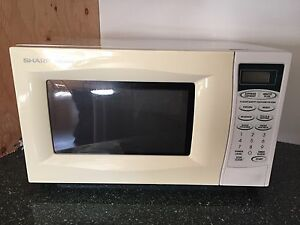 Microwave ~SOLD~ thank you