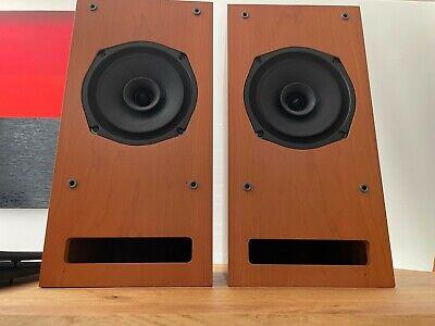 Loth-X ION Amaze Diffusori acustici alta efficienza