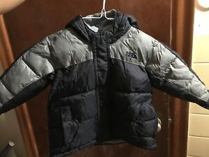 a584138d536 Old Navy Toddler Winter Jacket Baby Winter Jacket 12-18 Months