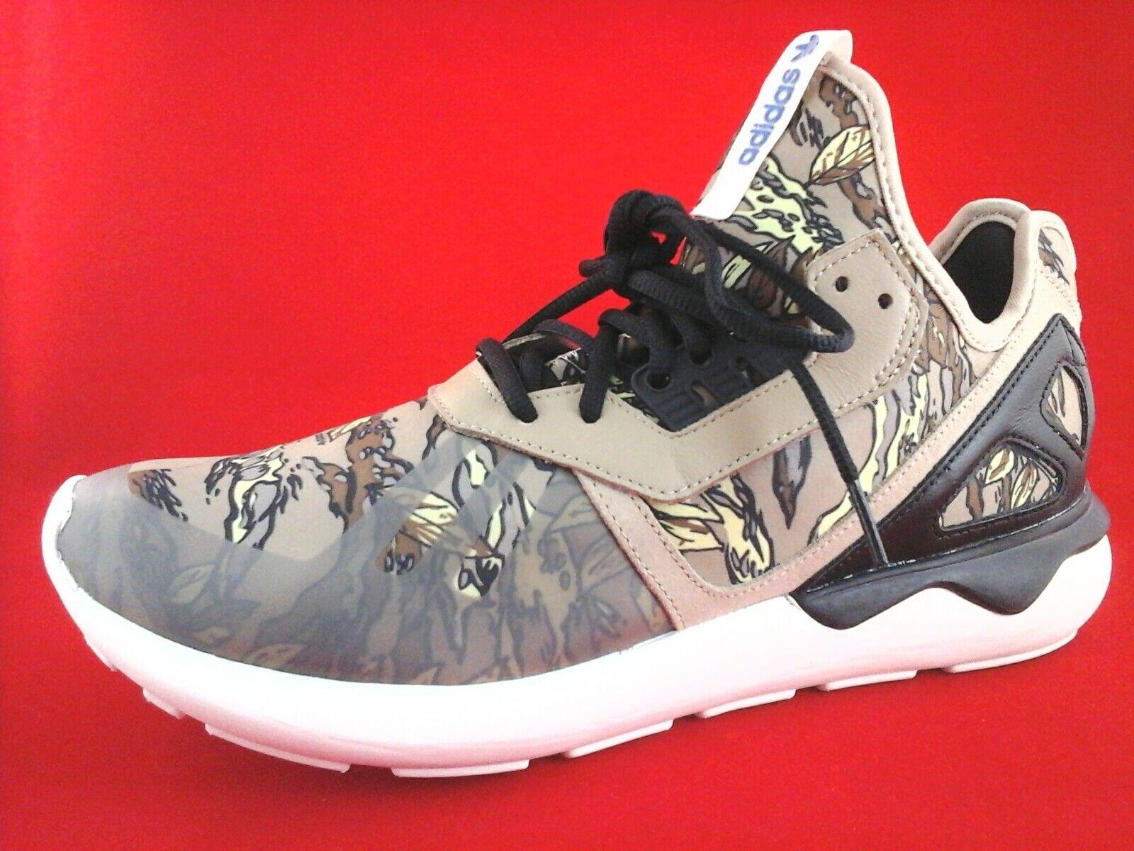 ADIDAS TUBULAR RUNNER Originals Hombre Zapatos Ltd Ltd Ltd HEMP B3638 US 11 EU 915a0c