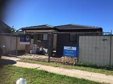 Brand New Independent Granny in a perfect location, Mount Drutt Mount Druitt Blacktown Area Preview