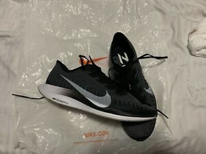 Nike ZoomX paid $250 sell $89 worn once