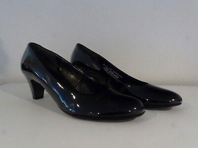 Gabor Vesta 2 05-200-60 Schuhe Damen Pumps Weite normal Leder Größe 39