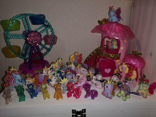 Filly Pony Sammlung