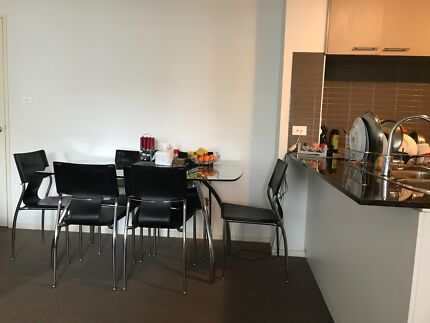 Dining table good condition for sale