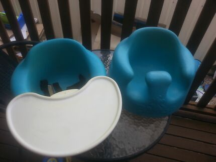 Bumbo baby/child seat Penrith Penrith Area Preview