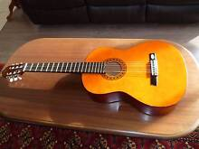 Valencia TC14 Acoustic Classical Guitar Cranbourne East Casey Area Preview