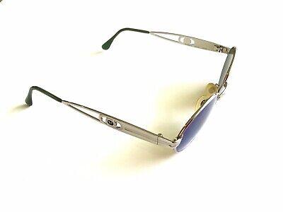 Vogue Sunglasses VO 3201 Silver 323/35 Size 50mm Optical (Vogue Optical Sunglasses)