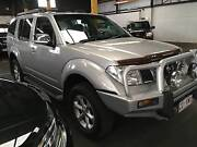 FINANCE ! 2011 DIESEL !BAD CREDIT OK ! FROM $65P/W !!! Murarrie Brisbane South East Preview