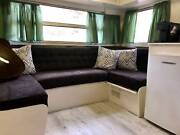 onsite caravan with annex - Phillip Island (Vic) Cowes Bass Coast Preview