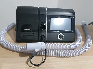 Brand New Weinnman Prisma 20A CPAP Machine Pimpama Gold Coast North Preview