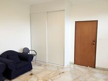 Liverpool 1-3 rooms for rent Liverpool Liverpool Area Preview