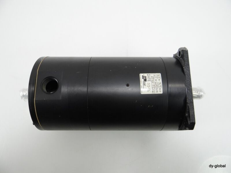 APPLIED MOTION PRODUCT Step Motor 5042-023D MOT-I-77