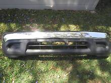 Toyota Hilux SR5 2004 Front bumper bar NEVER BEEN USED New Lambton Newcastle Area Preview