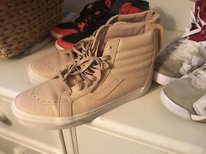 Size 9/9.5