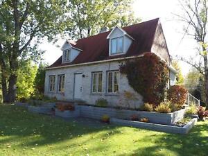 Maison - à vendre - Bécancour - 15329539