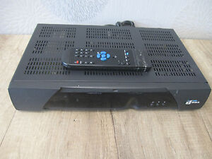 Nokia DBox 1 SAT-Receiver mit DVB2000 Software - <span itemprop='availableAtOrFrom'>Linz / Austria, Österreich</span> - Nokia DBox 1 SAT-Receiver mit DVB2000 Software - Linz / Austria, Österreich