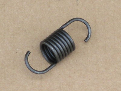 Governor Control Balance Spring For Ih International Farmall 340 404 460 504 544