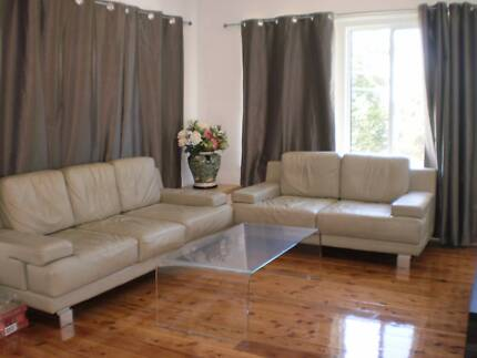ROOM FOR RENT $220 BILLS INCLUDED Denistone East Ryde Area Preview