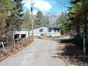 Maison - à vendre - Chertsey - 20500913