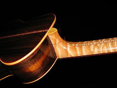 Guitarwoods-2