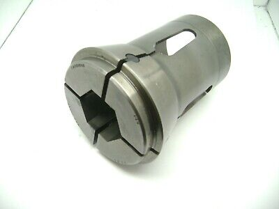 1-516 Hex Hardinge B60 Index Bs23 Collet - Free Shipping