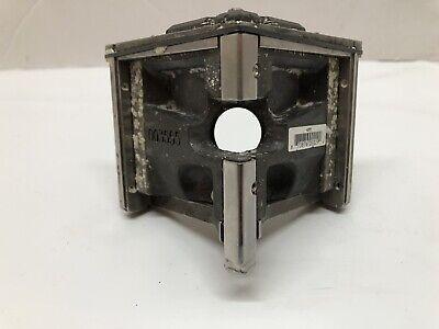 Tapetech 42tt 2.5 Angle Head Drywall Corner