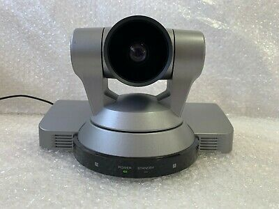 Sony Evi-hd1 Color Hd Camera Video Ptz Conference Sony Japan
