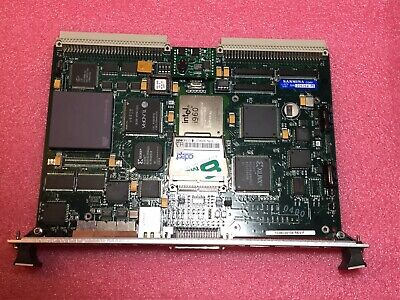 Adept 10350-01064 Awcii 060 Control Board