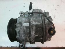 Klimakompressor Riemenscheibe für Mercedes W 203 211 220 C E Klasse 7SEU17C