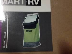 Thule Smart RV Trash Bin 7805 Yeppoon Yeppoon Area Preview